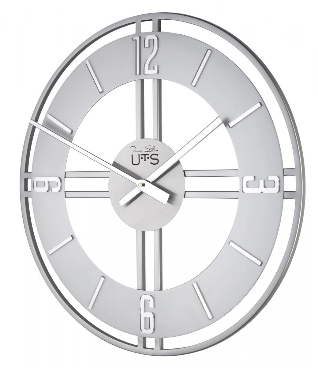 Настенные часы Tomas Stern 9037
