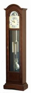 Напольные часы Hettich 0008-500451