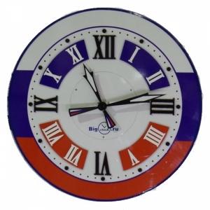 Фасадные часы 002-2115