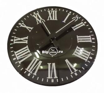 Фасадные часы 004-2115
