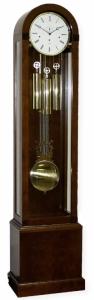 Напольные часы Hettich 0073-500461