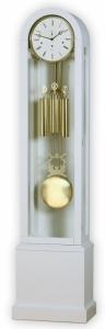 Напольные часы Hettich 0073-600461