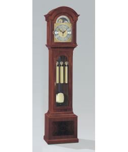 Напольные часы Kieninger  0105-31-01