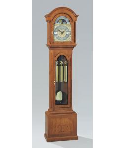 Напольные часы Kieninger  0105-46-01