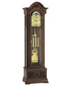 Напольные часы Kieninger  0107-23-01