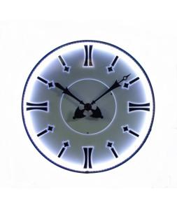 Фасадные часы 011-2115