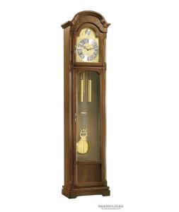Напольные часы Hermle  01110-030451