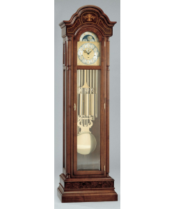 Напольные часы Kieninger  0117-82-02