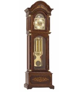 Напольные часы Hermle  01210-031171