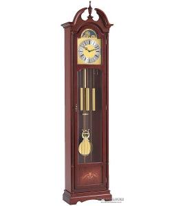 Напольные часы Hermle  01221-070451