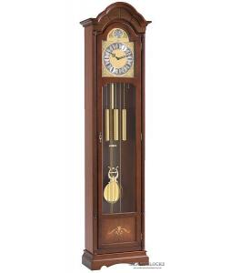 Напольные часы Hermle  01222-030451