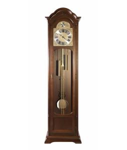 Напольные часы Hermle  01232-030271