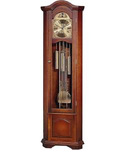Напольные угловые часы Hermle  01233-030451