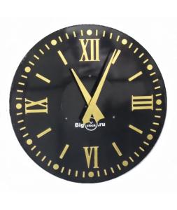 Фасадные часы 013-2115