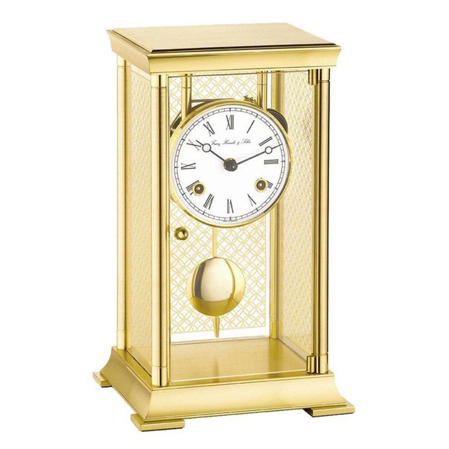 Настольные часы Hermle  Арт. 0131-00-997