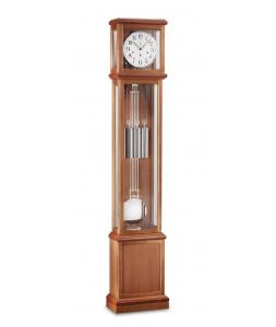 Напольные часы Kieninger  0134-37-01