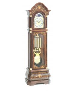 Напольные часы Kieninger  0138-82-01