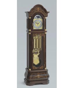 Напольные часы Kieninger  0138-82-03