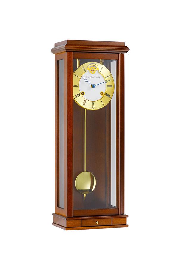 Настенные часы Hermle  Арт. 0139-30-975