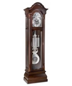 Напольные часы Kieninger 0141-22-01