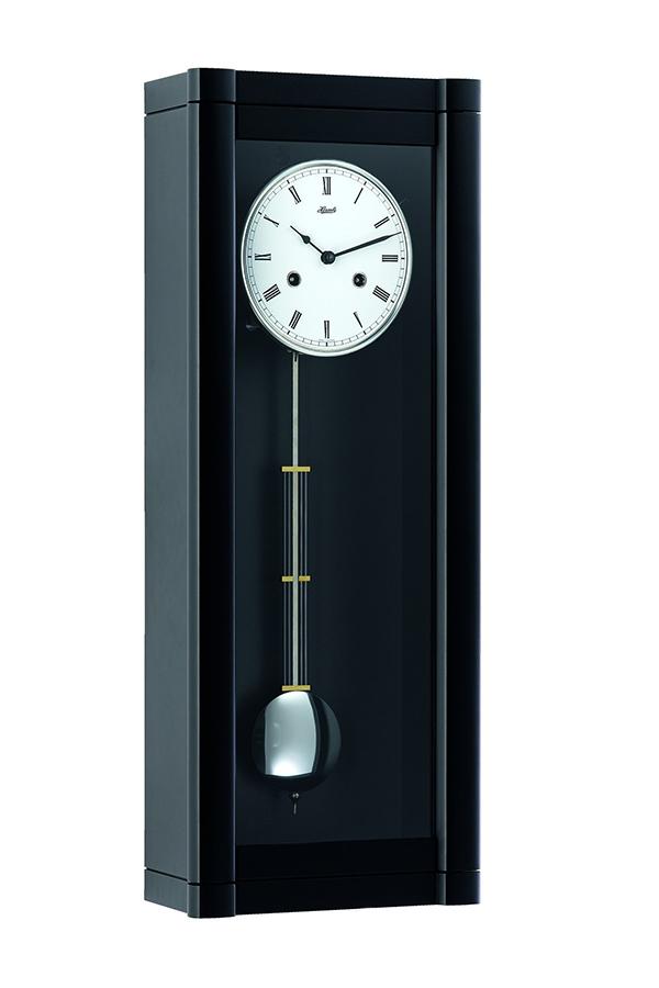 Настенные часы Hermle  Арт. 0341-47-963