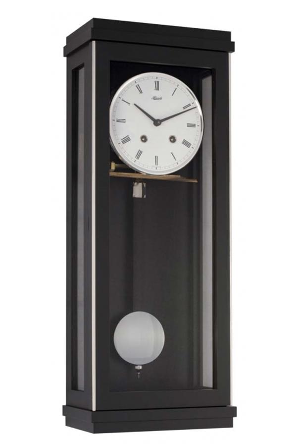 Настенные часы Hermle Арт. 0141-47-990