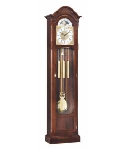 Напольные часы Kieninger 0143-23-01