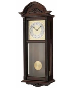 Настенные часы Aviere 02006N