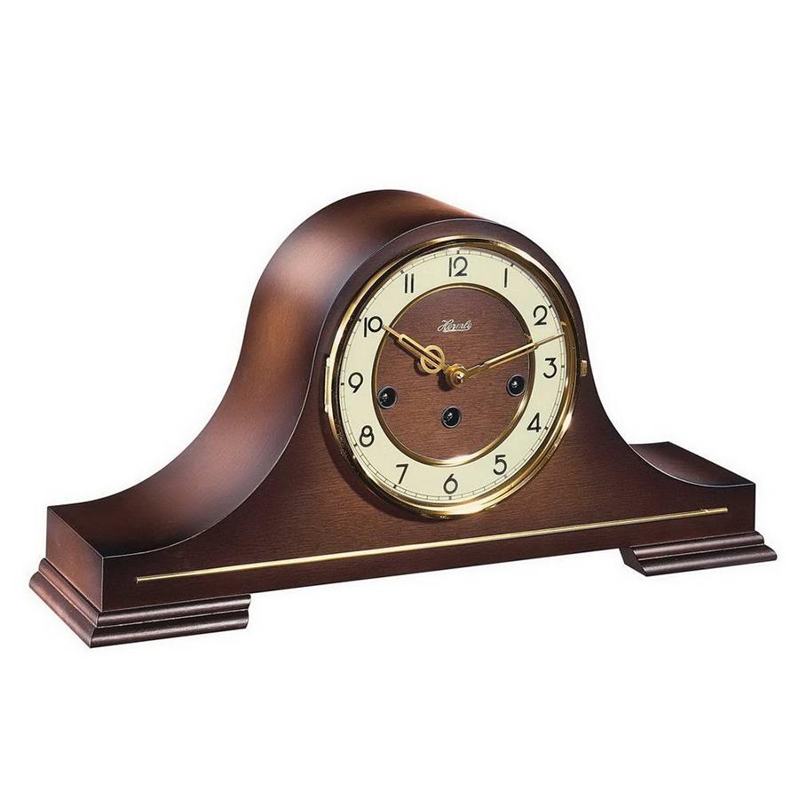 Настольные часы Hermle  Арт. 0340-30-092