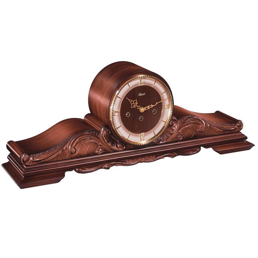 Настольные часы Hermle  Арт. 0340-30-116