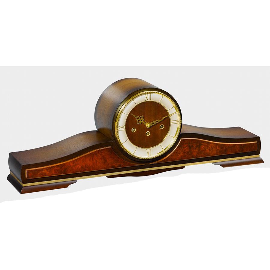 Настольные часы Hermle  Арт. 0340-30-152