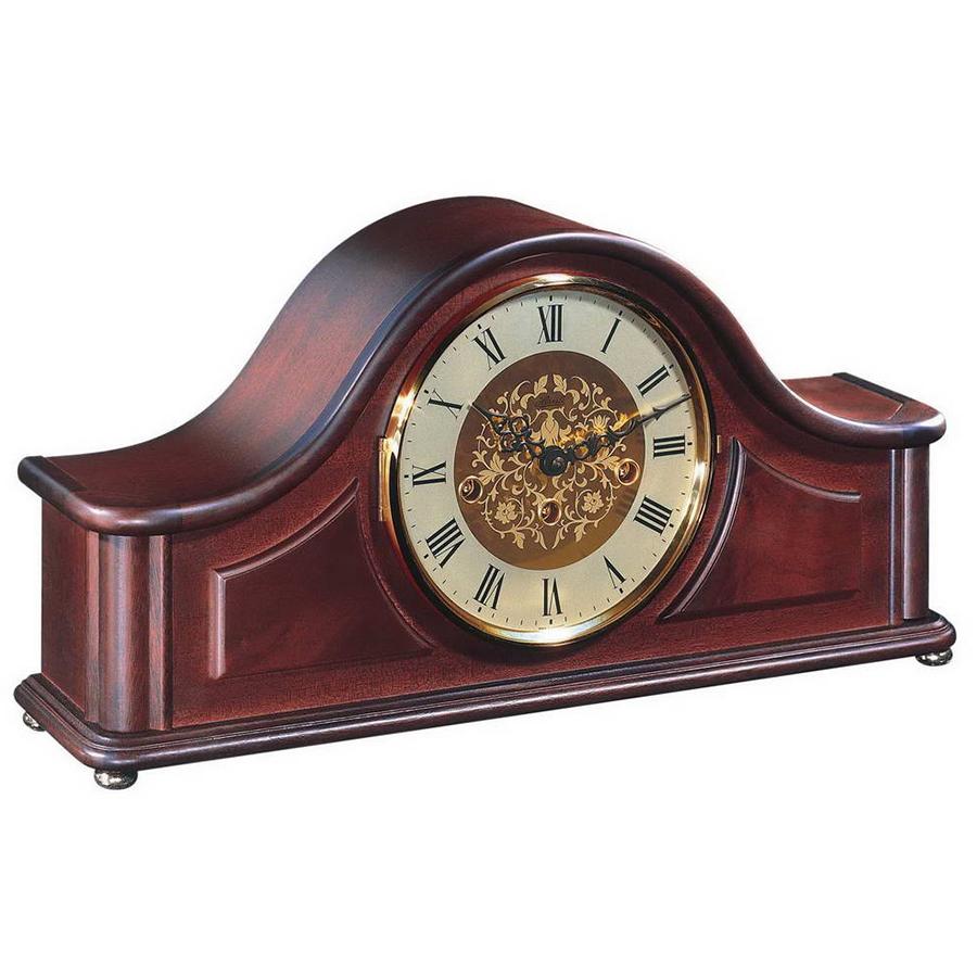 Настольные часы Hermle  Арт. 0340-70-142