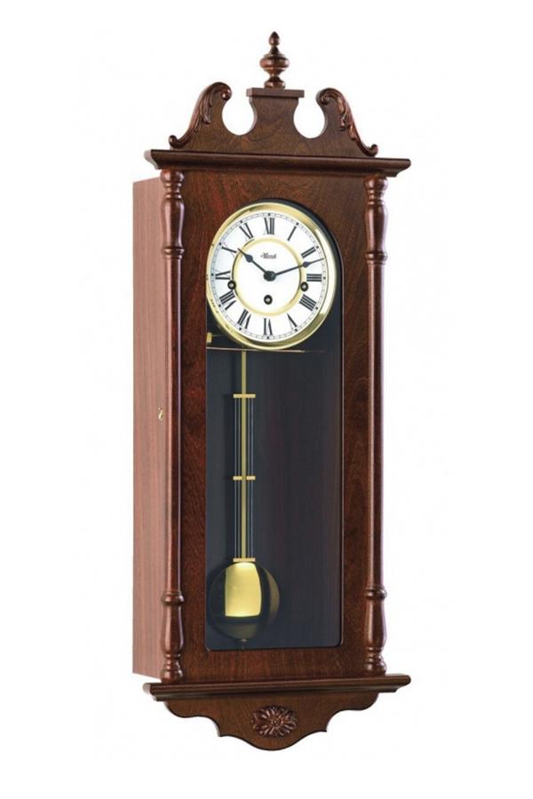 Настенные часы Hermle  Арт. 0341-30-965