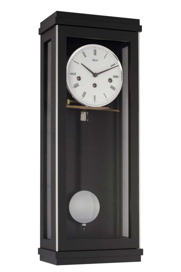 Настенные часы Hermle Арт. 0341-47-990