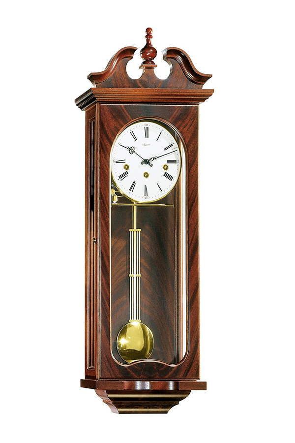 Настенные часы Hermle  Арт. 0341-70-742