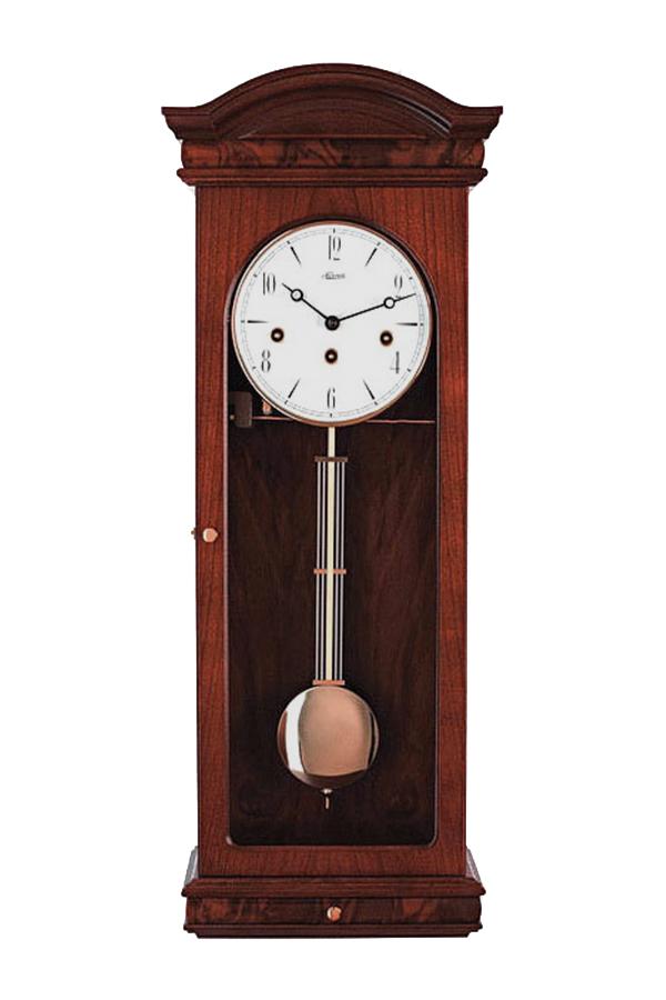 Настенные часы Hermle  Арт. 0341-70-930
