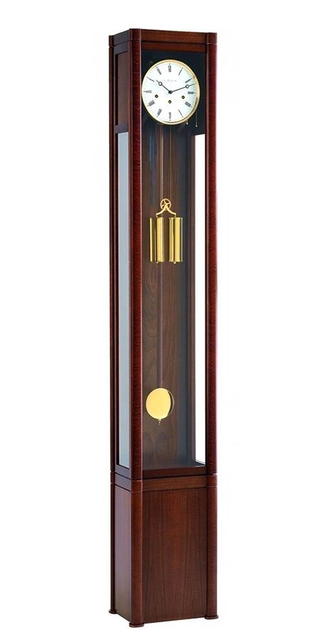 Напольные часы Hermle  Арт. 0351-30-220