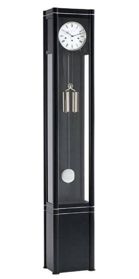 Напольные часы Hermle  Арт. 0351-47-220