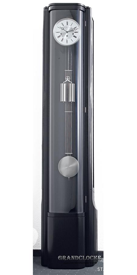 Напольные часы Hermle  Арт. 0351-47-228