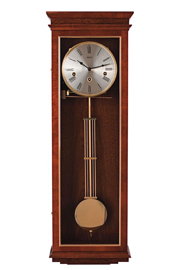 Настенные часы Hermle  Арт. 0351-70-932