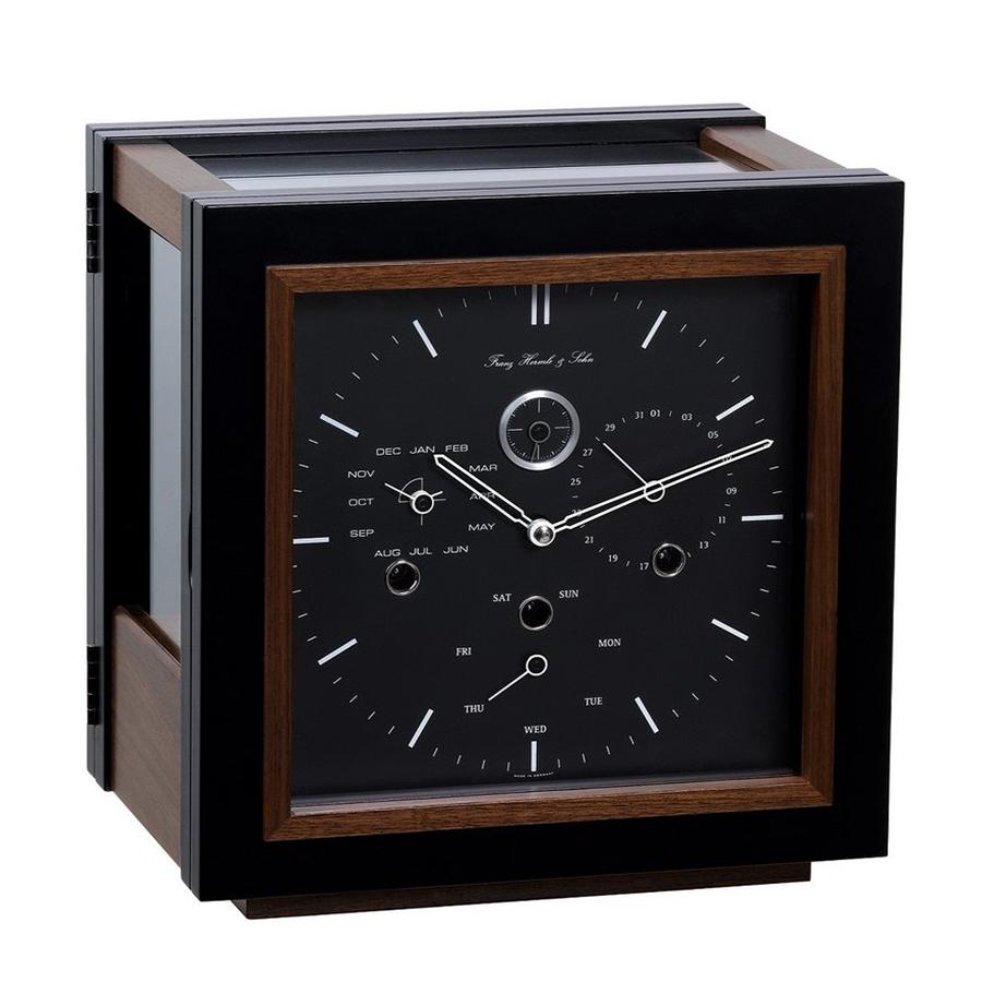 Настольные часы Hermle  Арт. 0352-30-999