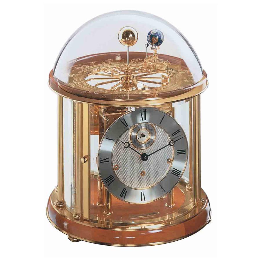 Настольные часы Hermle  Арт. 0352-61-805