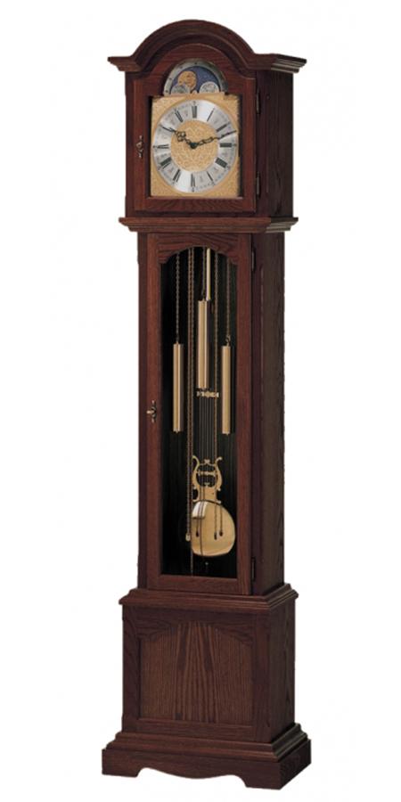 Напольные часы Hermle Арт. 0451-30-072
