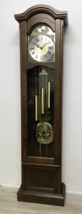 Напольные часы  Арт. 0451-30-179