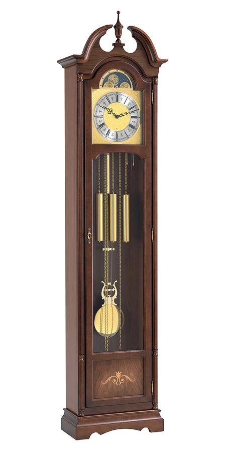 Напольные часы Hermle  Арт. 0451-30-221