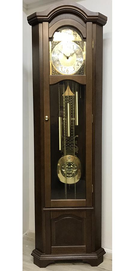 Напольные угловые часы 0451-30-233