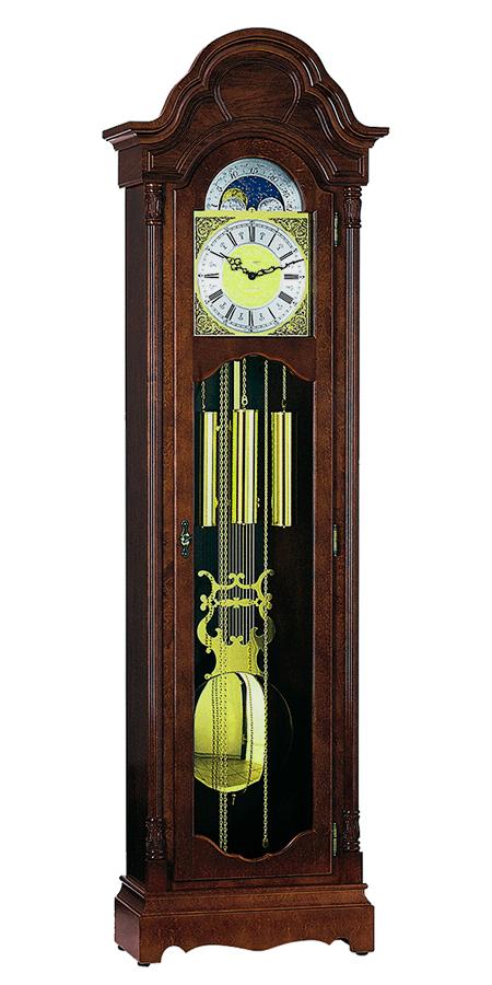 Напольные часы Hermle  Арт. 0461-9N-159