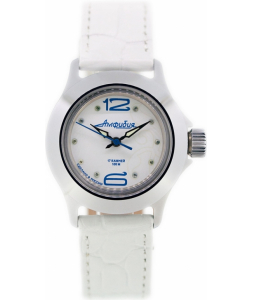Наручные часы Восток 051266