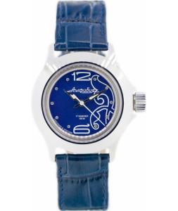 Наручные часы Восток 051340