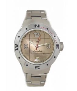 Наручные часы Восток 060146